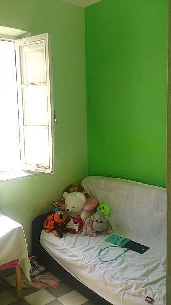 Foto - Piso en alquiler en calle San Mateo, Pla del Bon Repos en Alicante/Alacant - 331233729
