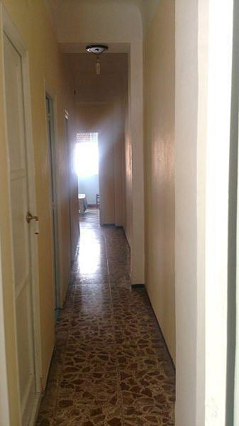 Foto - Piso en alquiler en calle San Mateo, Pla del Bon Repos en Alicante/Alacant - 331233741