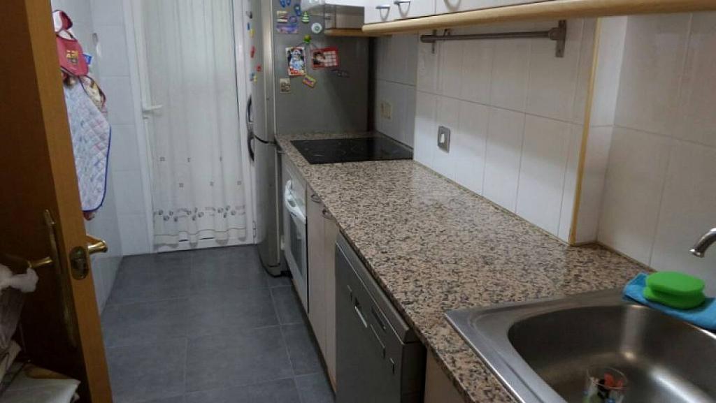 Foto - Dúplex en alquiler en Santa Perpètua de Mogoda - 302593772