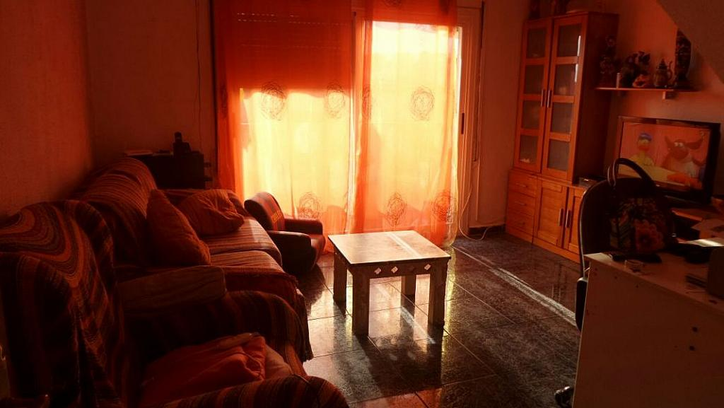 Foto - Dúplex en alquiler en Santa Perpètua de Mogoda - 329785423