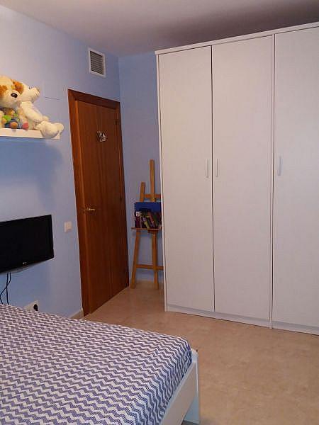 Foto - Piso en alquiler en Polinyà - 331209058