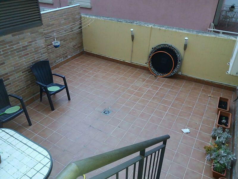 Foto - Piso en alquiler en Polinyà - 331209082