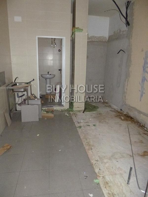 Local comercial en alquiler en Illescas - 249985852