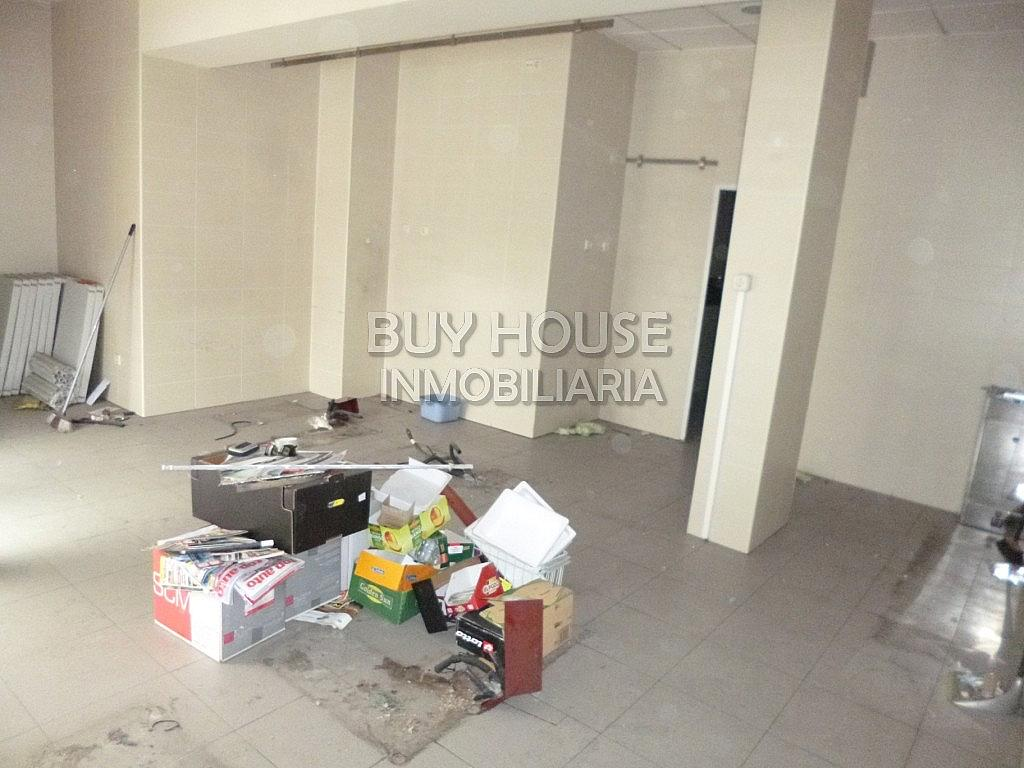 Local comercial en alquiler en Illescas - 249985861