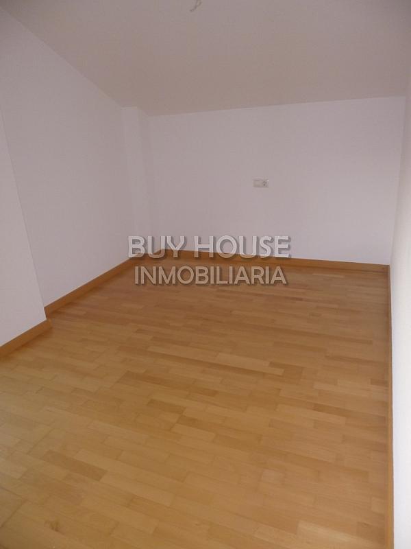 Ático en alquiler opción compra en Illescas - 255241600