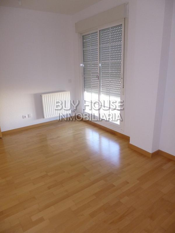 Ático en alquiler opción compra en Illescas - 255241602