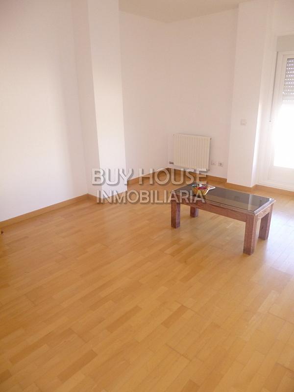 Ático en alquiler opción compra en Illescas - 255241623