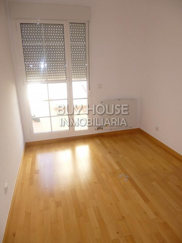 Ático en alquiler opción compra en Illescas - 255241624