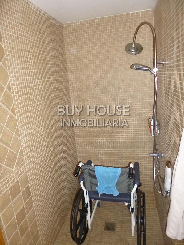 Casa pareada en alquiler opción compra en Torrejón de la Calzada - 275124583