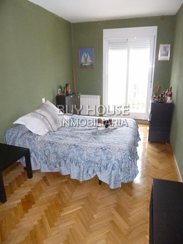 Casa pareada en alquiler opción compra en Torrejón de la Calzada - 275124600