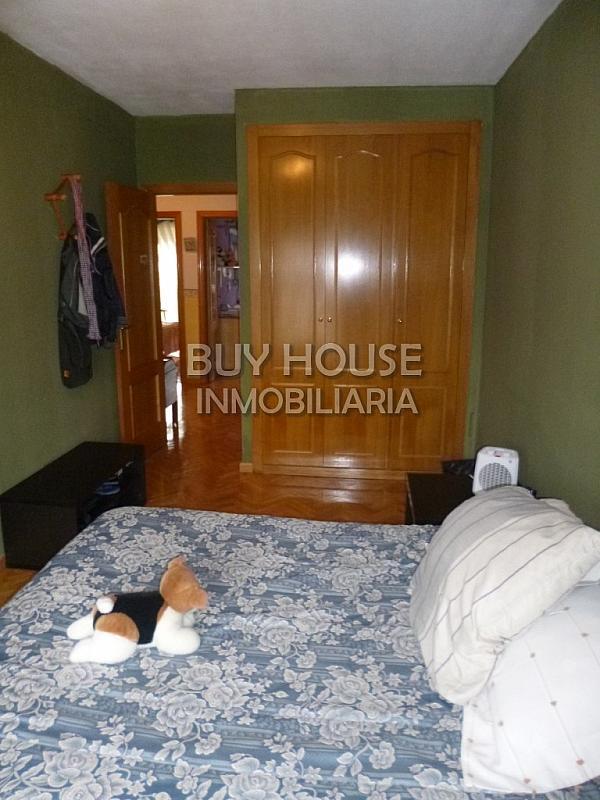 Casa pareada en alquiler opción compra en Torrejón de la Calzada - 275124603