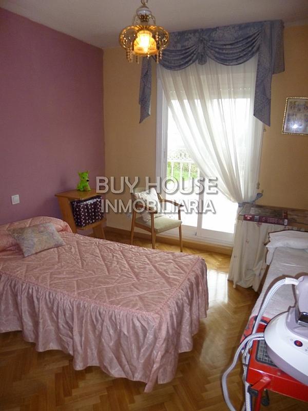 Casa pareada en alquiler opción compra en Torrejón de la Calzada - 275124613