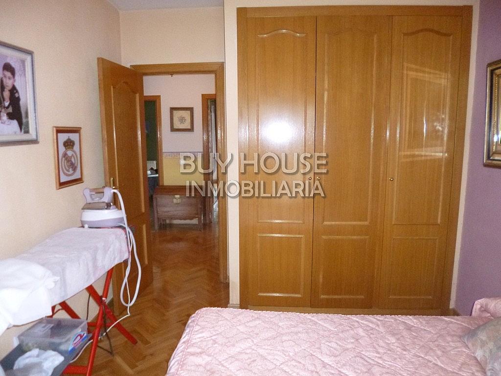 Casa pareada en alquiler opción compra en Torrejón de la Calzada - 275124615