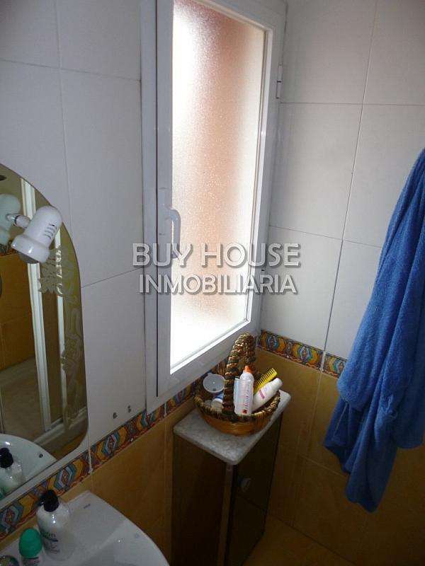 Casa pareada en alquiler opción compra en Torrejón de la Calzada - 275124620