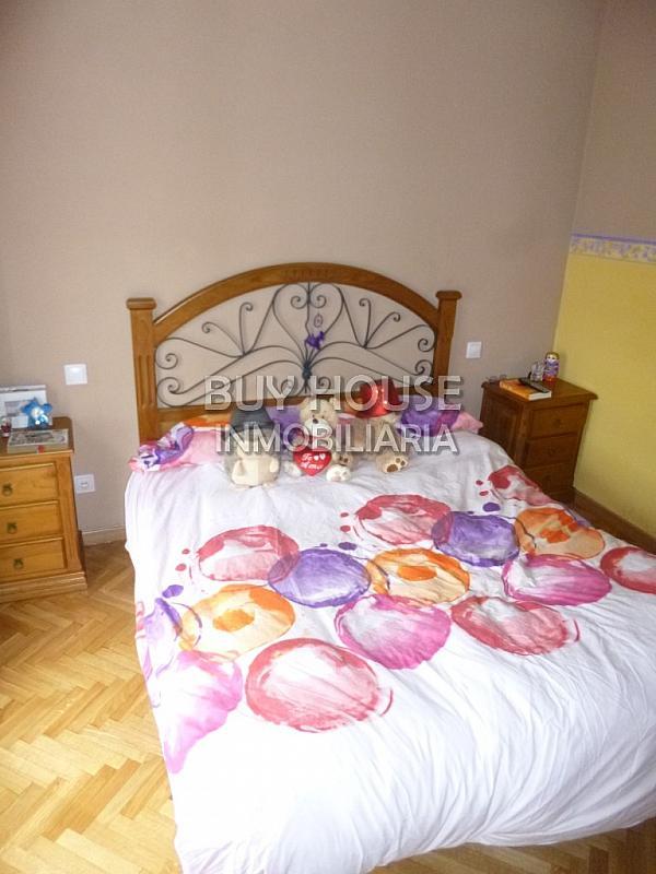 Casa pareada en alquiler opción compra en Torrejón de la Calzada - 275124622