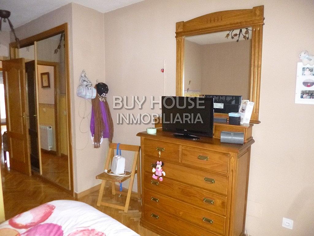Casa pareada en alquiler opción compra en Torrejón de la Calzada - 275124628