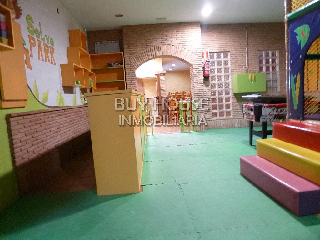 Local en alquiler en Illescas - 296602657