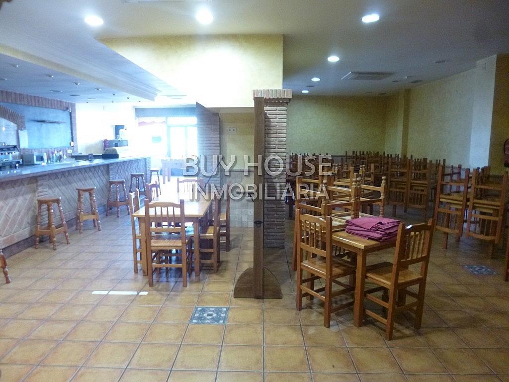 Local en alquiler en Illescas - 296602658