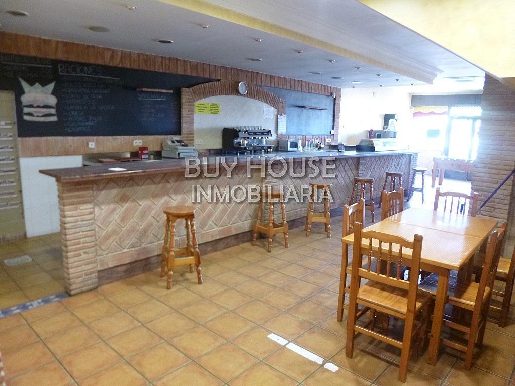 Local en alquiler en Illescas - 296602663