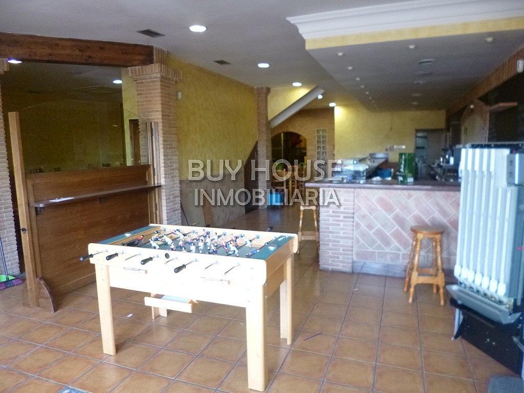 Local en alquiler en Illescas - 296602666
