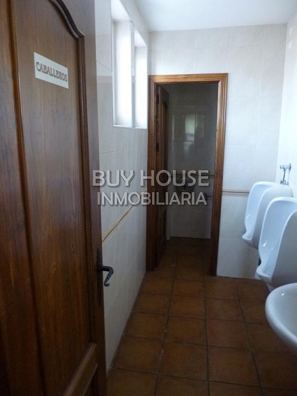 Local en alquiler en Illescas - 296602668