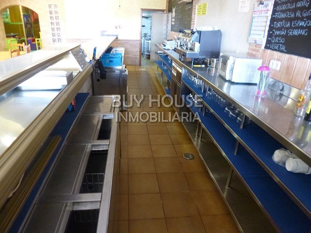 Local en alquiler en Illescas - 296602670