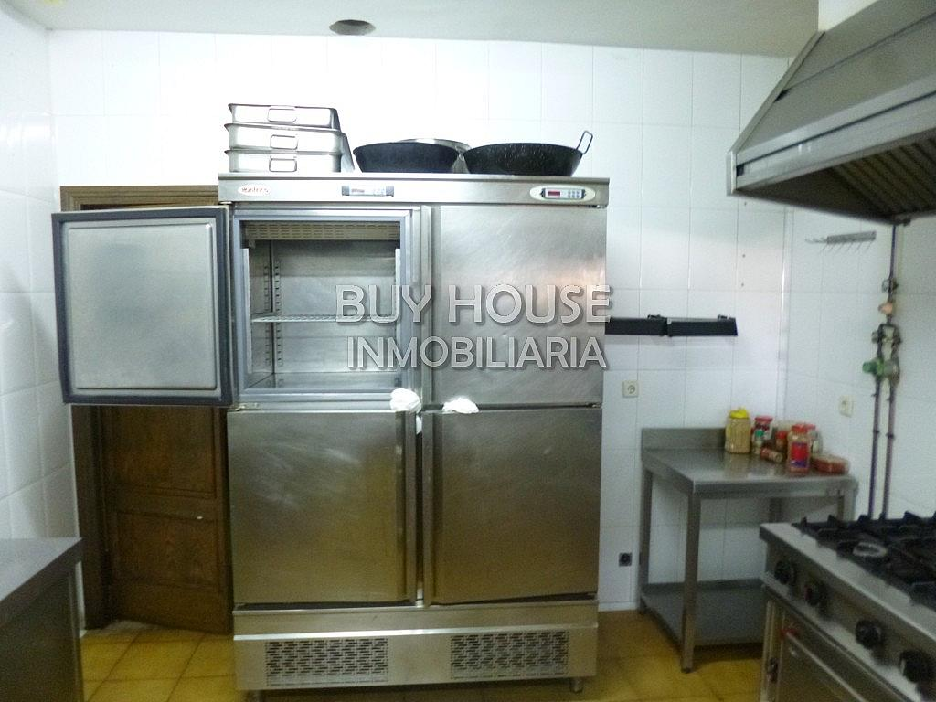 Local en alquiler en Illescas - 296602683