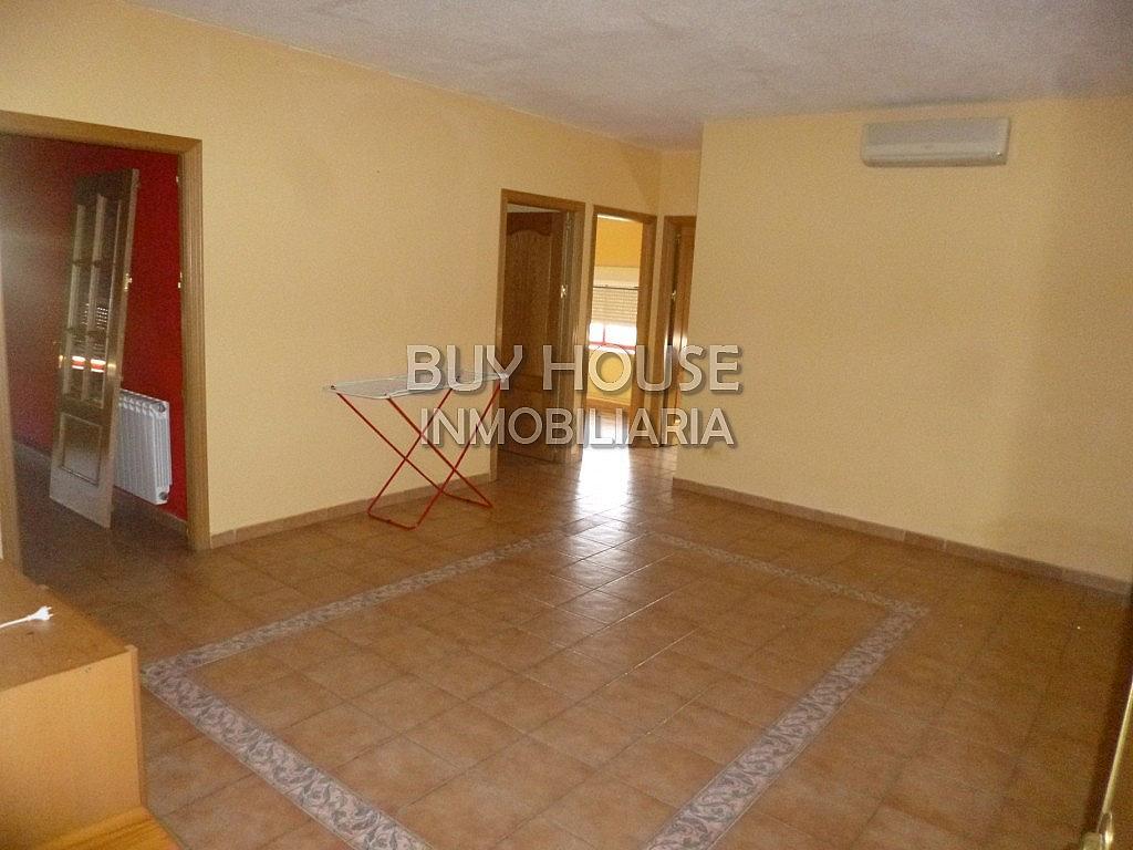 Local en alquiler en Illescas - 296602685