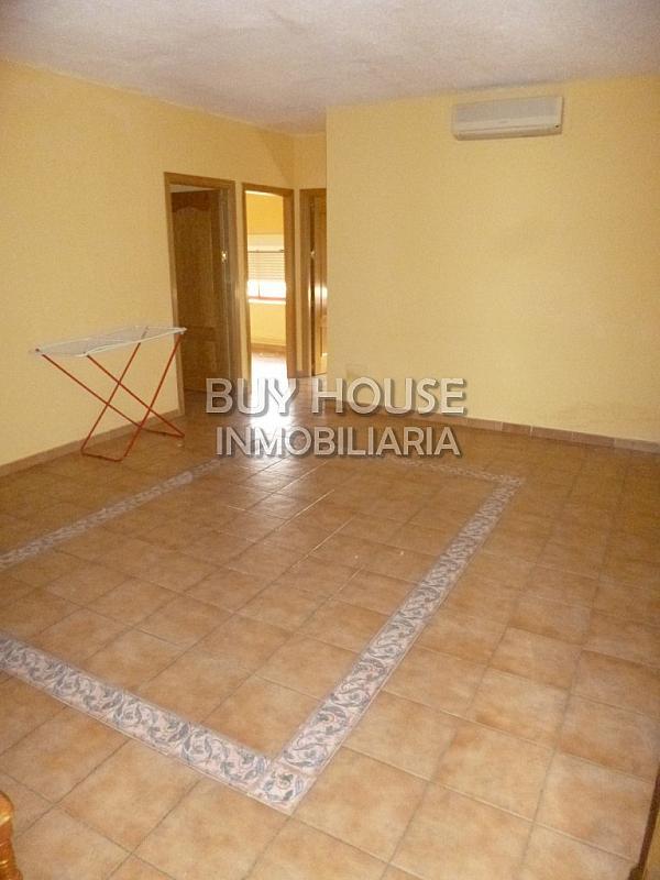 Local en alquiler en Illescas - 296602687