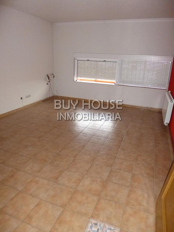 Local en alquiler en Illescas - 296602688