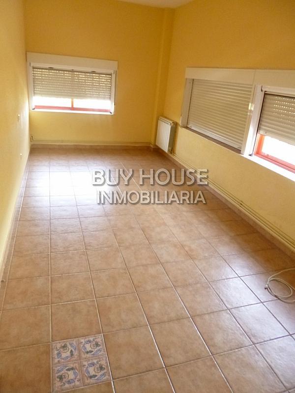 Local en alquiler en Illescas - 296602691