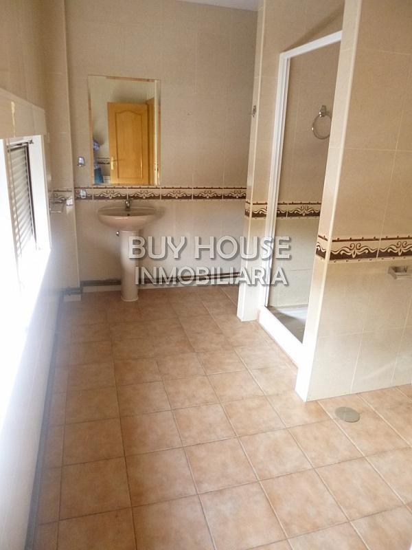 Local en alquiler en Illescas - 296602692