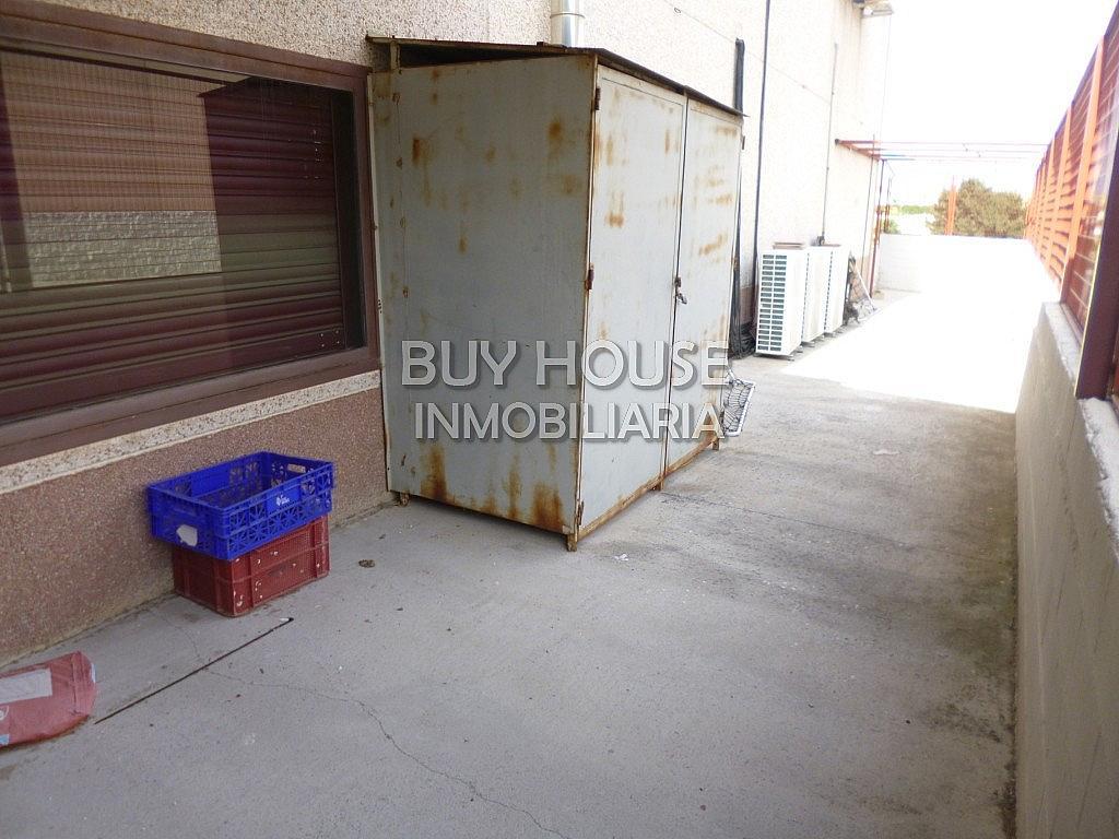 Local en alquiler en Illescas - 296602694