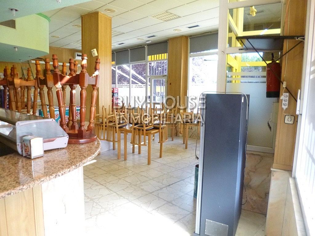 Local en alquiler en Illescas - 296604508