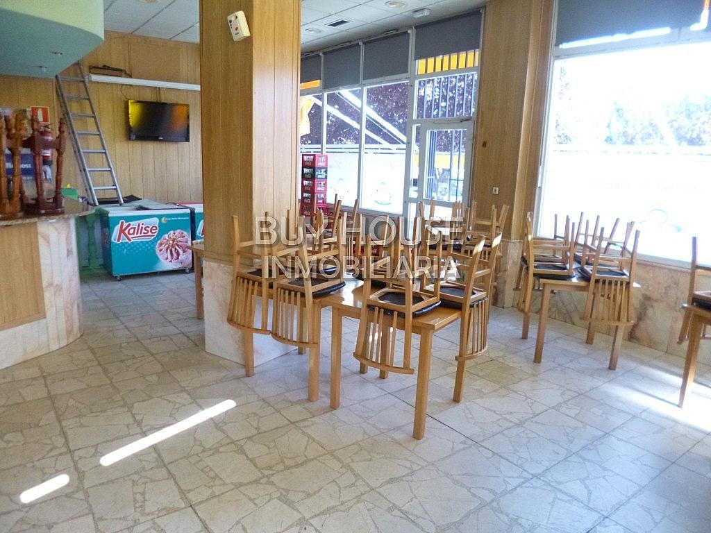 Local en alquiler en Illescas - 296604511