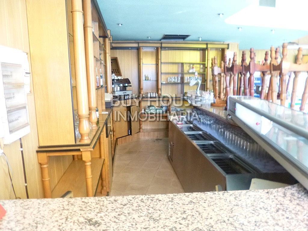 Local en alquiler en Illescas - 296604512