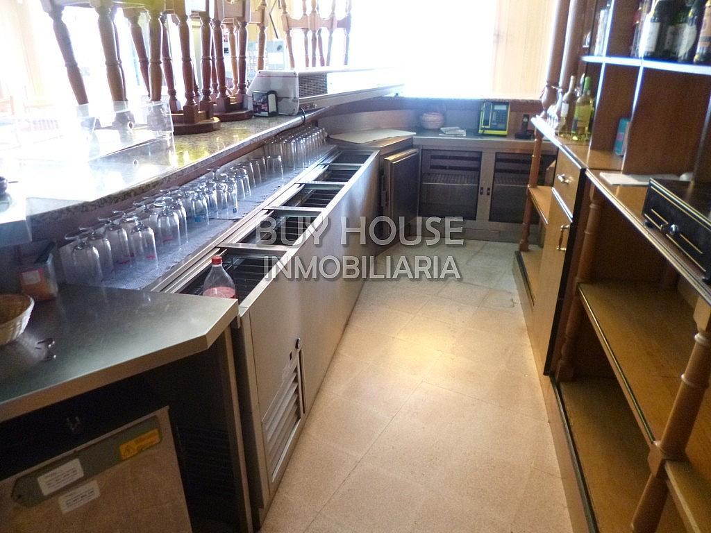 Local en alquiler en Illescas - 296604518