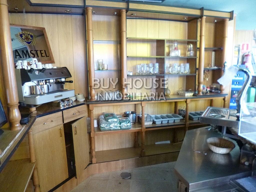 Local en alquiler en Illescas - 296604524