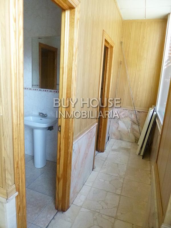 Local en alquiler en Illescas - 296604530