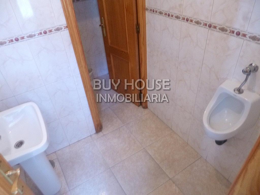 Local en alquiler en Illescas - 296604532