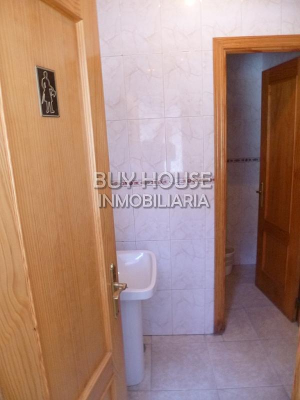 Local en alquiler en Illescas - 296604534