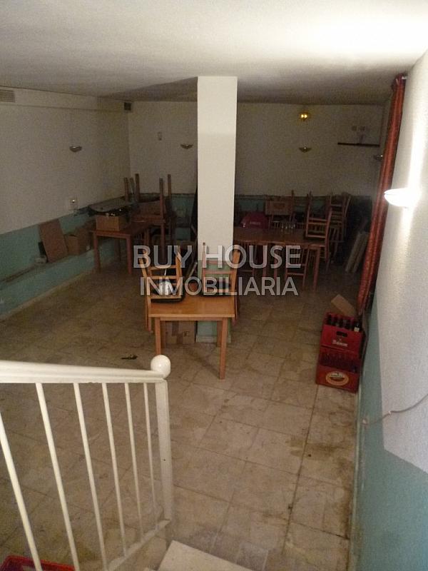 Local en alquiler en Illescas - 296604537
