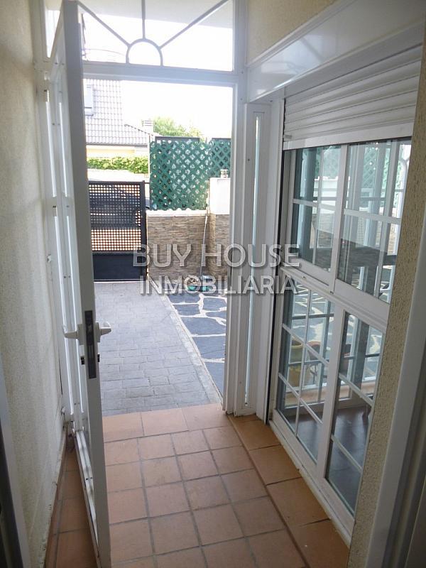 Casa pareada en alquiler en Illescas - 323944590