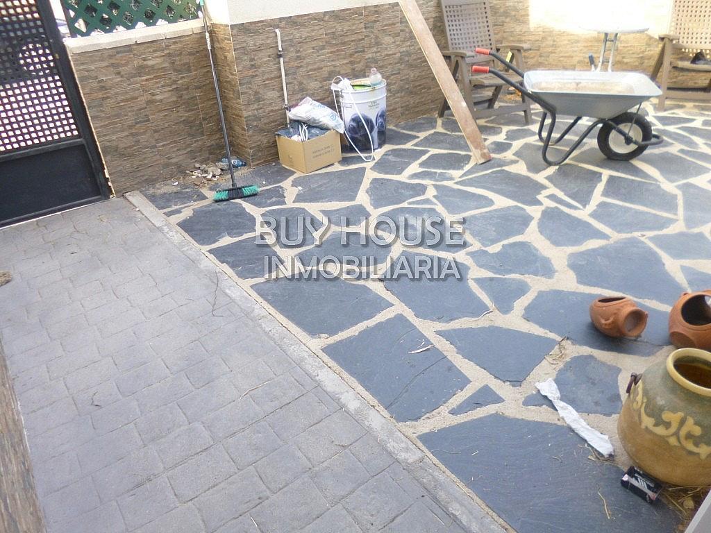 Casa pareada en alquiler en Illescas - 323944592