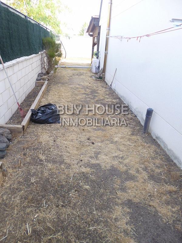 Casa pareada en alquiler en Illescas - 323944595