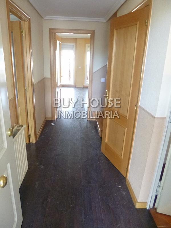 Casa pareada en alquiler en Illescas - 323944617