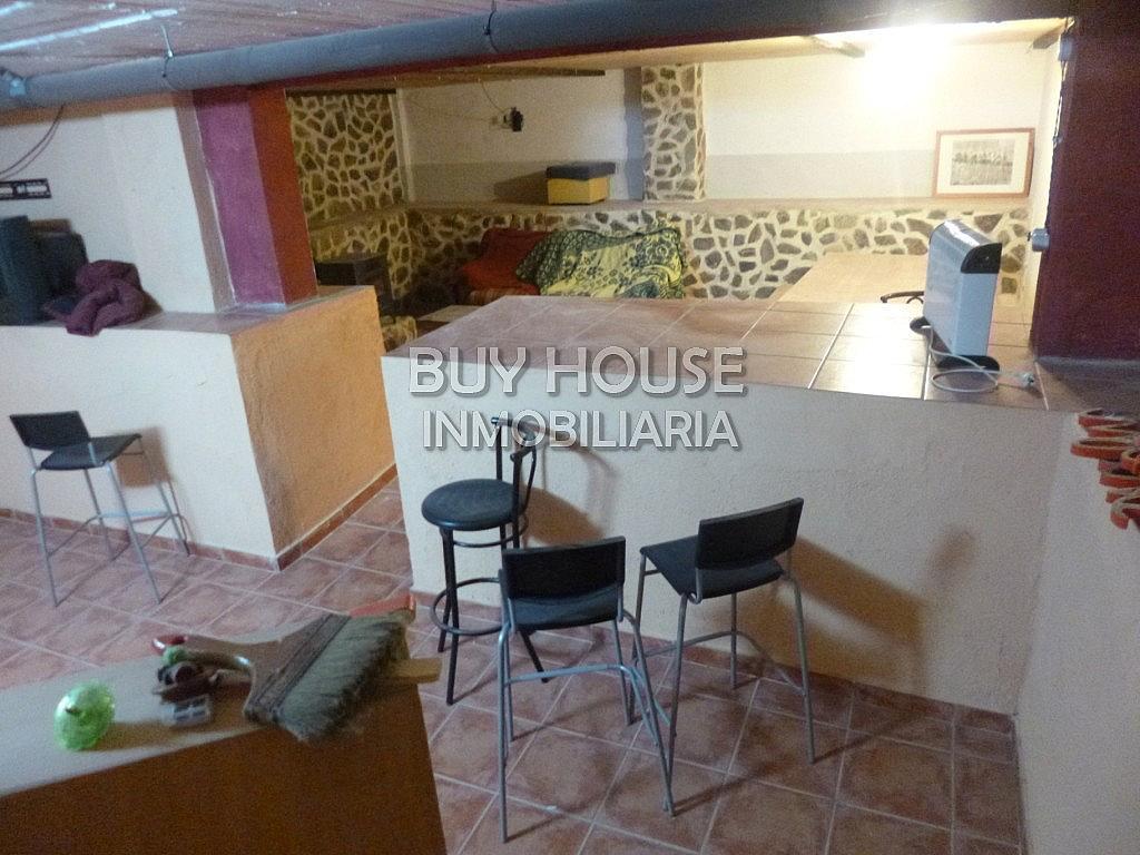 Casa pareada en alquiler en Illescas - 323944618
