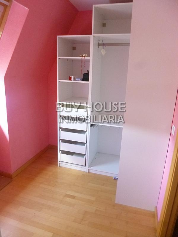Casa pareada en alquiler en Illescas - 323944620