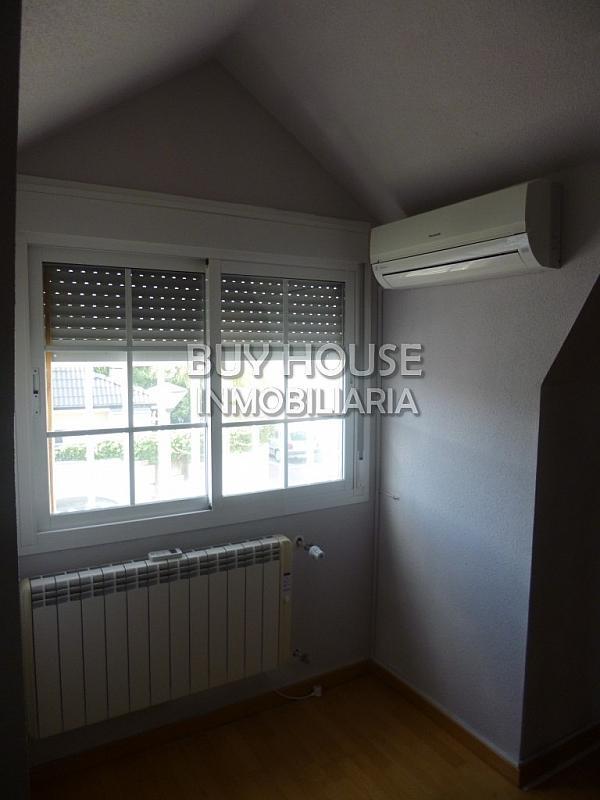 Casa pareada en alquiler en Illescas - 323944623