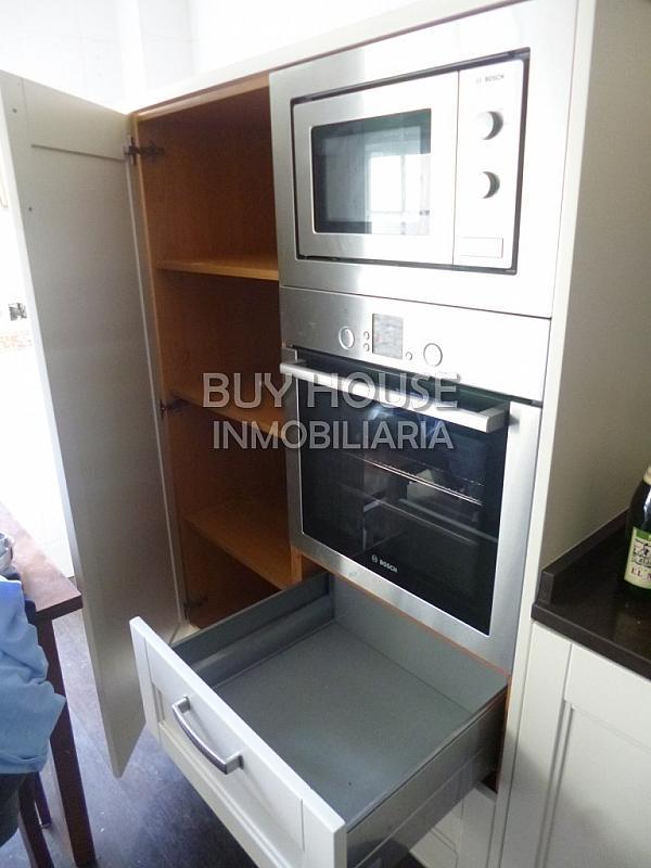 Casa pareada en alquiler en Illescas - 323944625